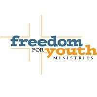 Freedom for Youth - Huxley, IA