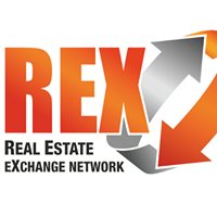 Real Estate Exchange - REX Club of Alaska