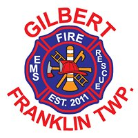 Gilbert-Franklin Twp. Fire and Rescue Agency