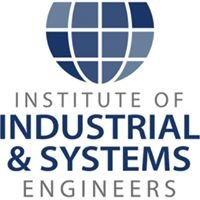 Iowa State Institute of Industrial and Systems Engineers - IISE