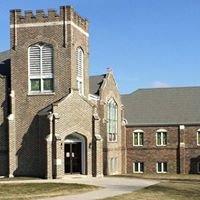 Lynnville Friends Church