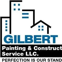 Gilbert Painting & Construction Service