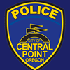 Central Point Police Department