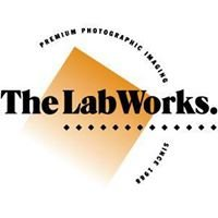 The Lab Works