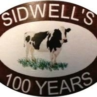 Sidwell's Hot Fudge - The Chocolate Shop