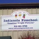 Indianola Preschool