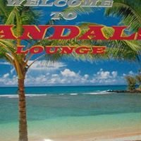 Sandals Lounge Knoxville Iowa