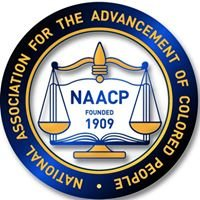 Iowa-Nebraska NAACP State Area Conference of Branches