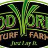Sod Works Turf Farm
