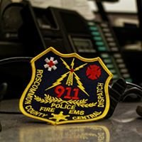 Roscommon 911