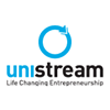 Unistream - Empowering Youth Entrepreneurship