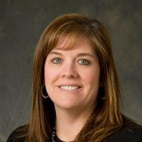 Cindy Metge -Coldwell Banker Mid-America Group Realtors