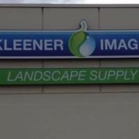 Kleener Image Landscape Supply