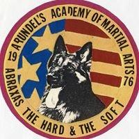 Arundel's Academy of Martial Arts