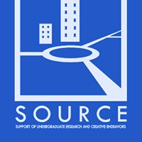 CWRU Undergraduate Research & Creative Endeavors