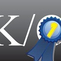 Keffer/Overton Architects - K/O
