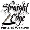 The Straight Edge Cut & Shave Shop