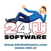 24U Software