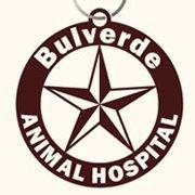 Bulverde Animal Hospital
