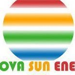 Renova Sun Energy