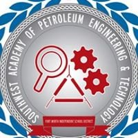 Southwest Academy of Petroleum Engineering & Technology