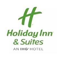 Holiday Inn Ann Arbor Univ. Michigan Area