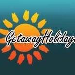 Getaway Holidays
