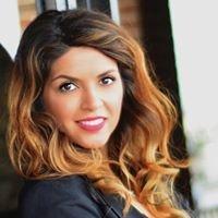Korina Hernandez - State Farm Agent