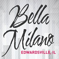 Bella Milano Edwardsville