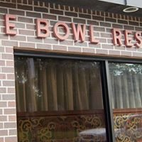 Rice Bowl Restaurant