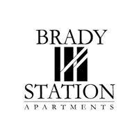 Brady Station Apartments