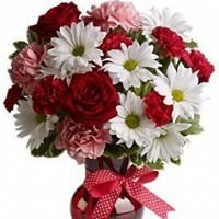 Altoona Floral & Gifts