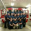 Dry Ridge Fire Department