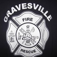 Gravesville Fire Department