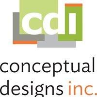Conceptual Designs