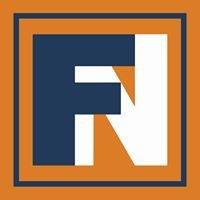 Frank Newman Commercial Real Estate, Inc.