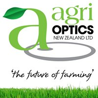 Agri Optics New Zealand Ltd