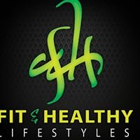 Fit & Healthy Lifestyles