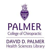David D. Palmer Health Sciences Library