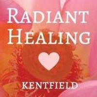 Radiant Healing