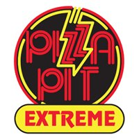 Pizza Pit Extreme