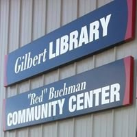 Gilbert Library