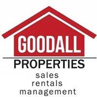 Goodall Properties