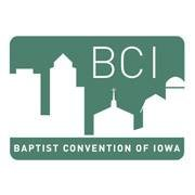 Baptist Convention of Iowa
