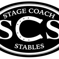 Stage Coach Stables