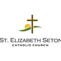 St. Elizabeth Ann Seton Catholic Community