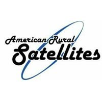American Rural Satellites Inc.