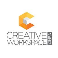 Creative Workspace at HBA