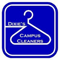 University Campus Cleaners