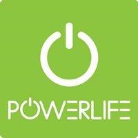 PowerLife Jr High Ministry